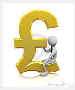 If you are disabled and facing some financial in life, then comes at loans on benefits and and take money without any hassle. Just send an simple application with simple details and get funds direct into account.