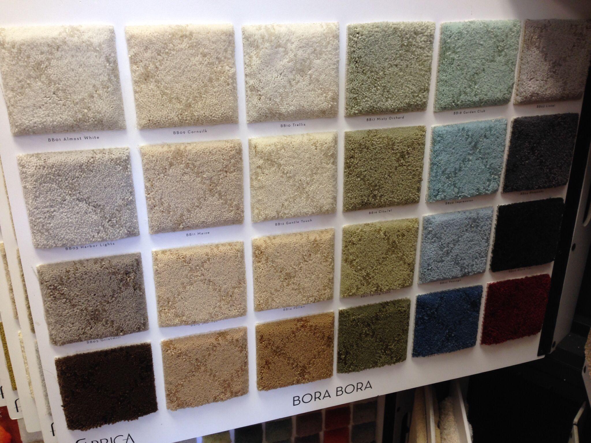Contract Carpet Fabrica Bora Bora Carpet Pinterest