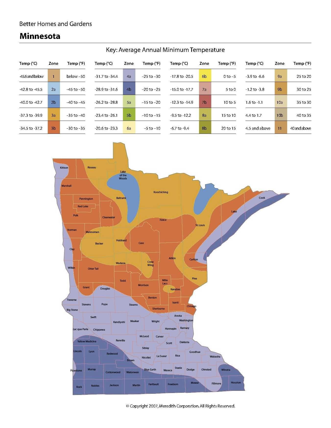 840d64b9239efa664a77aa56afae688e - What Gardening Zone Is Minnesota In