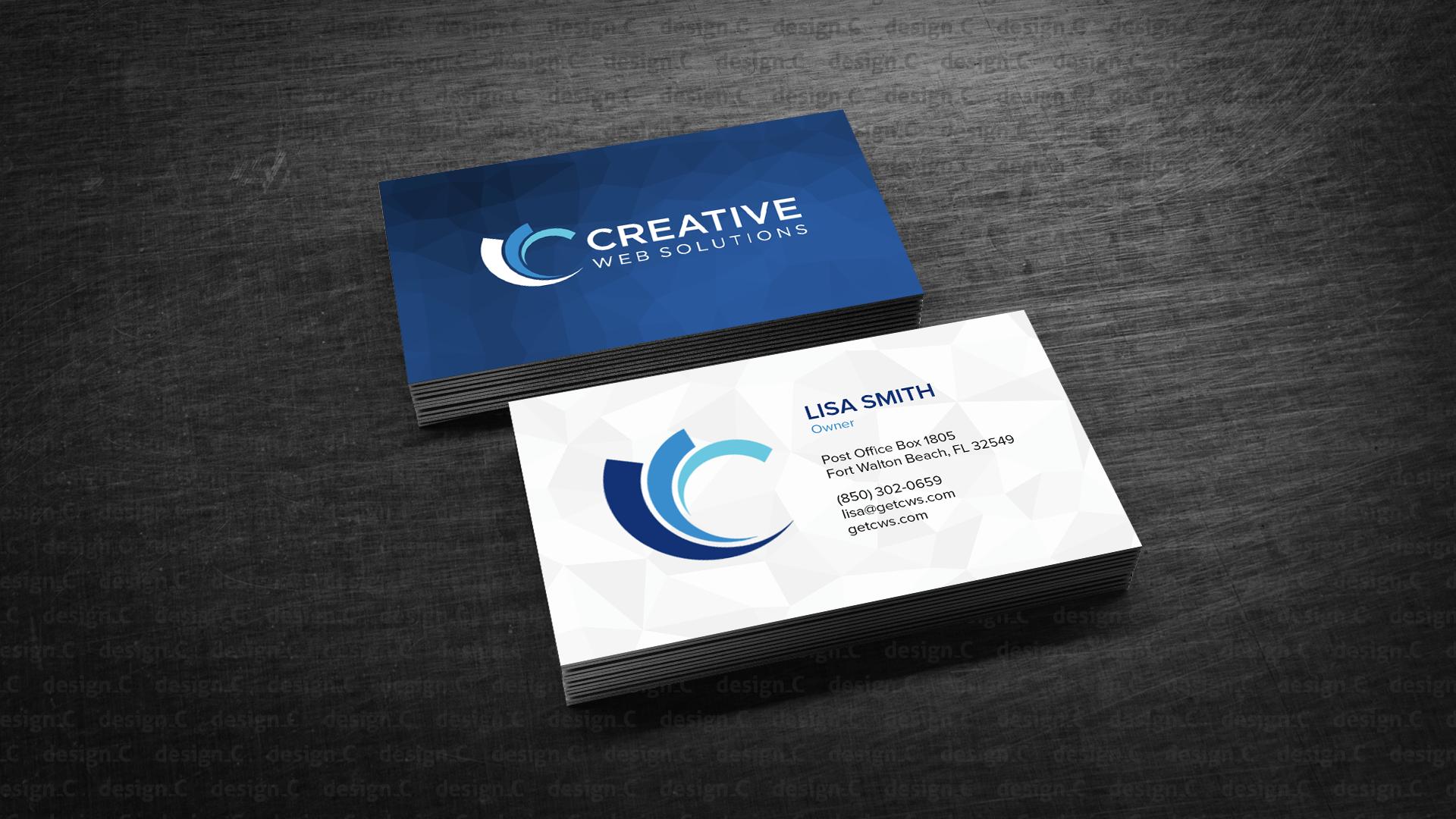 Https Www Fiverr Com Pixel Lab Design Professional Business Card For You Graphic Design Business Card Business Card Design Clever Business Cards