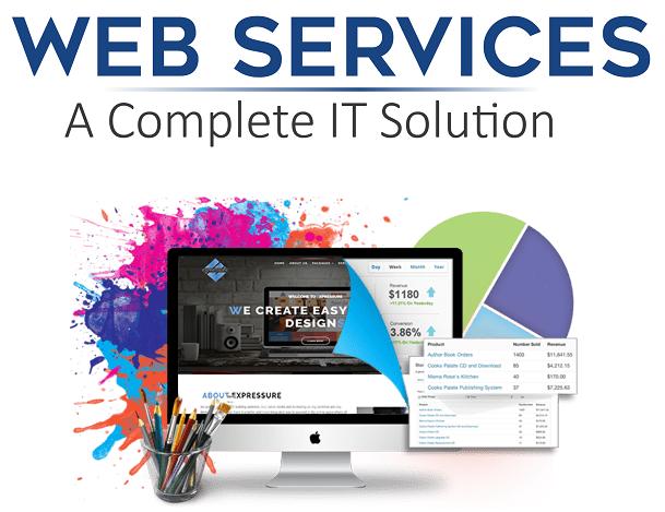Web Design Services New York Online Prestige Management Web Design Services Web Design Affordable Website Design