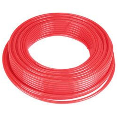 1 2 Pex Tubing 300ft Red In 2020 Pex Tubing Floor Heating Systems
