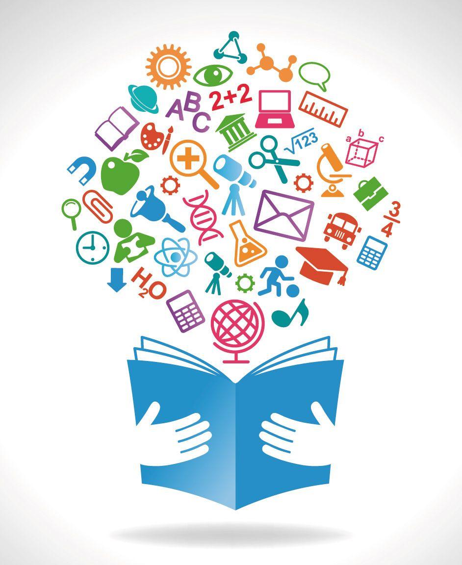 Robin Good - Web Publishing: strumenti free, freemium e a pagamento per il web publishing