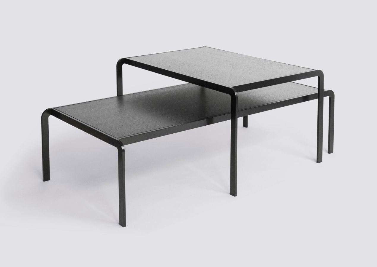 Elbow Table Set Black Oak Black Coffee Tables Square Glass Coffee Table Table