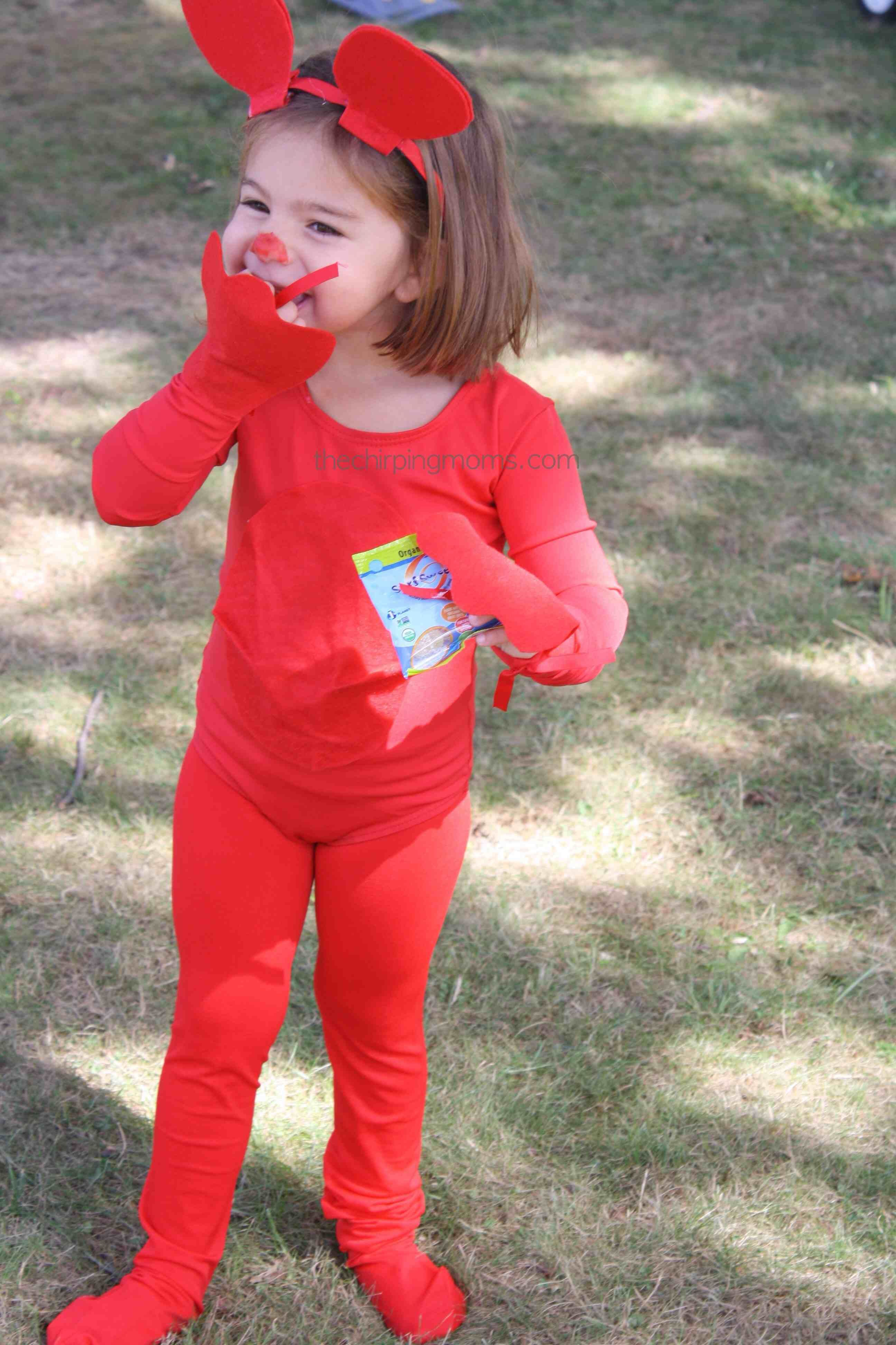 Diy Gummy Bear Costume From Courtney The Chirping Moms Find Everbest Bjorka Handbag Hitam Coordinating Shirt Or Leotard With Pants Tights And Then Accessorize