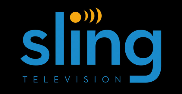 Sling TV launches Sling International, brings nearly 200