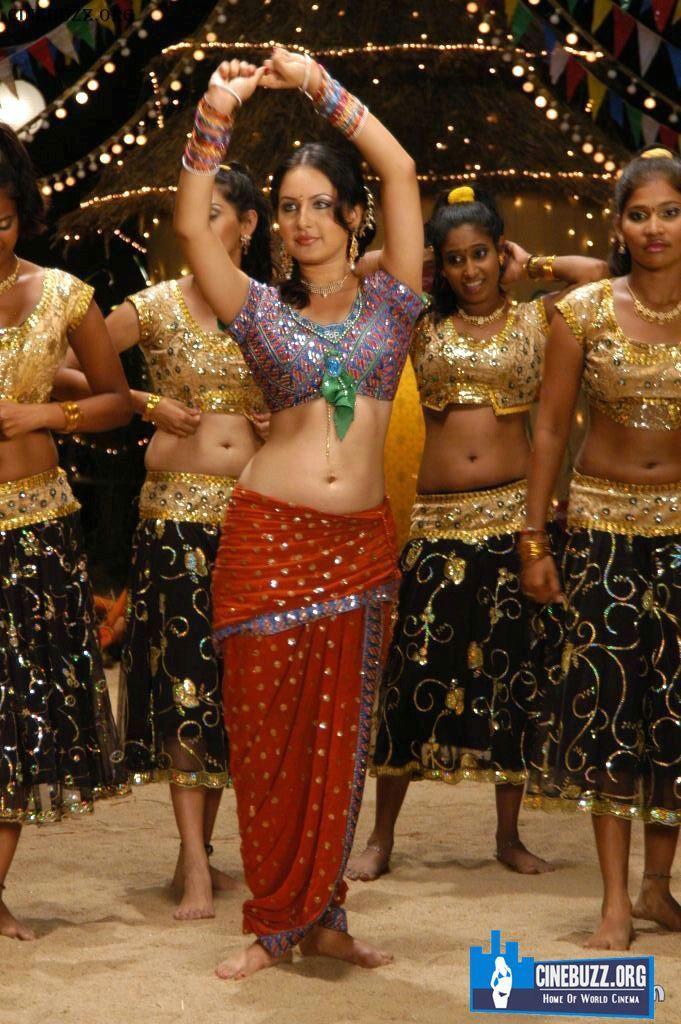 Actress bipashanaked nude image