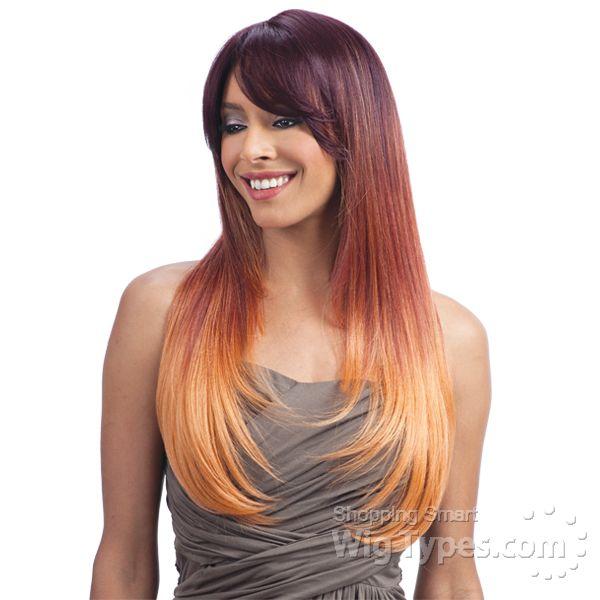 Freetress equal the new kacey stunning wigs weaves hair freetress equal the new kacey stunning wigs weaves hair extensions cute hair pmusecretfo Choice Image