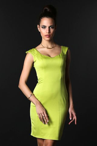 Abiye Elbise 130 00 Tl Sateencom Fashion Moda Style Fashionblogger Look Dress Www Sateen Com Tr Elbise The Dress Elbise Modelleri