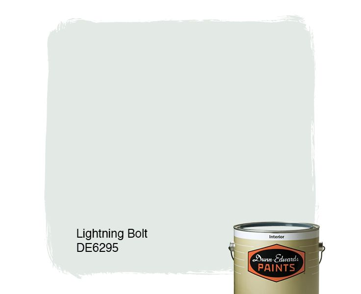 Best Of Free White Paint