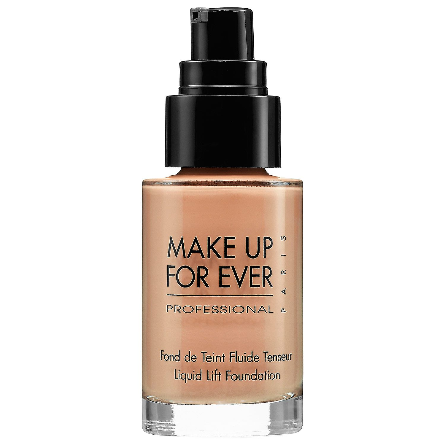 Pin on Makeup foundation