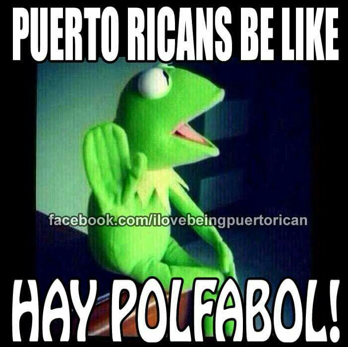 Polfabol Puerto Rican Jokes Puerto Ricans Funny Awards Certificates