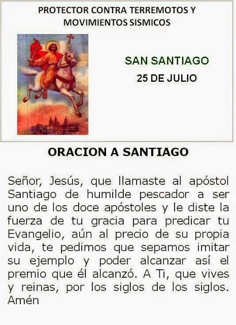 oracion al apostol santiago oraciones catolicas 465 x 640 · jpeg