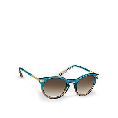 Accessoires Lunettes de soleil - Collection Femme   LOUIS VUITTON ... 8edff5dfef92