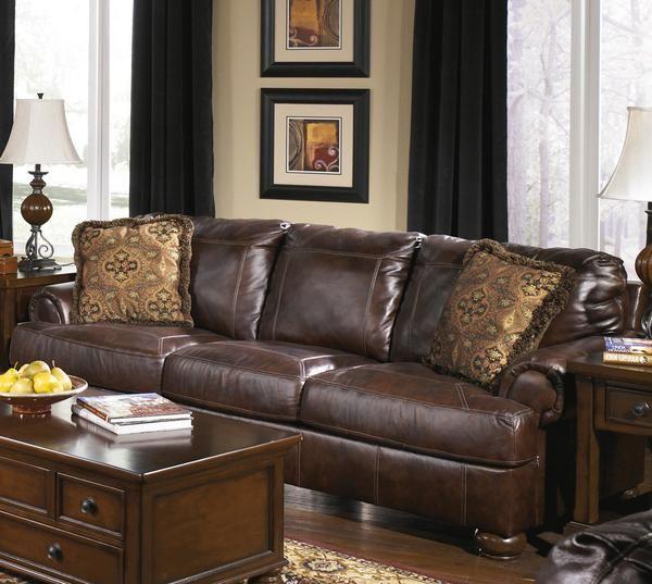 100 Sofa Living Rooms Leather Sofa Sofa Furniture
