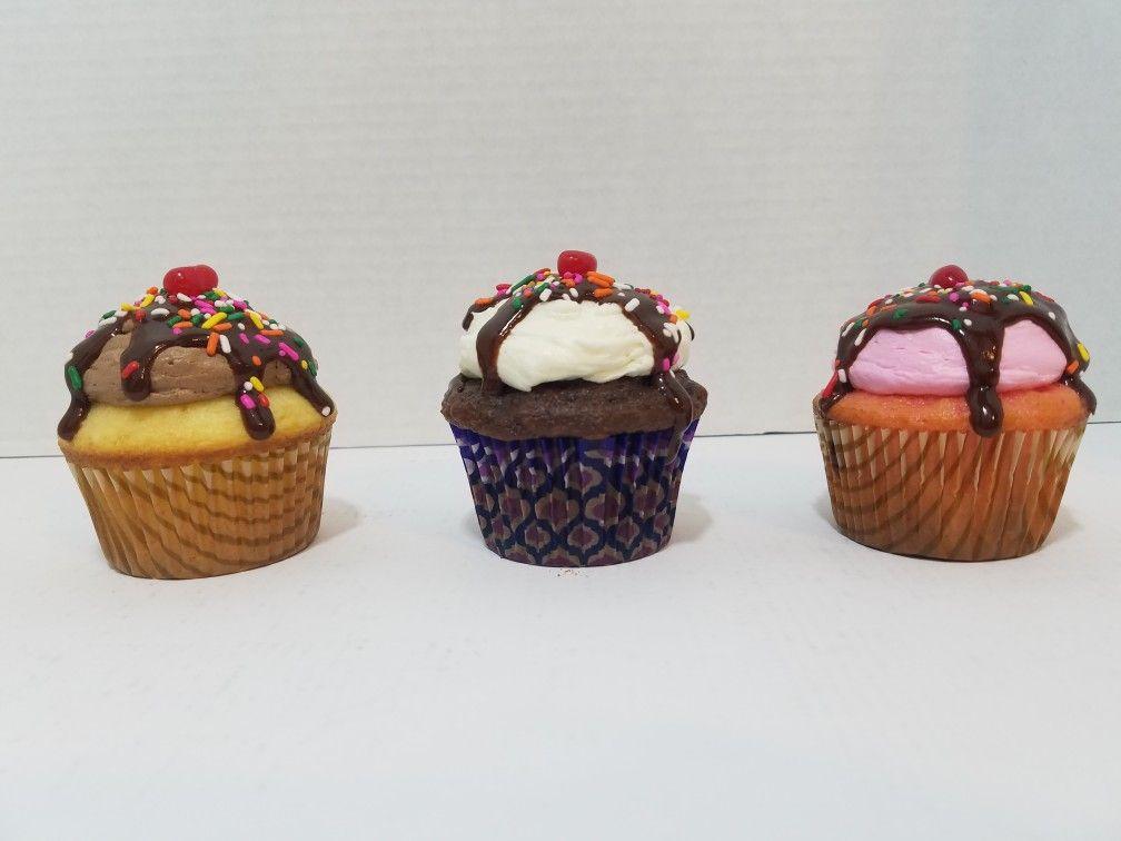 Everyday is a sundae celebration cakes sundae bakery