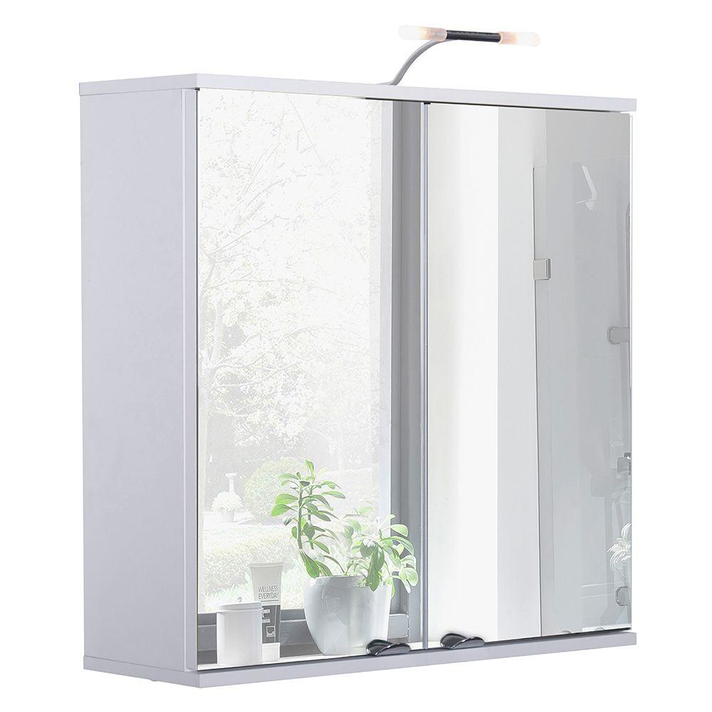 Badezimmerspiegel Oder Spiegelschrank Spiegelschrank Mit Beleuchtung Badezimmerspiegel Talsee Spiegelschranke Eingebaut Und Aufgesetzt Und Badezimmerspiegel
