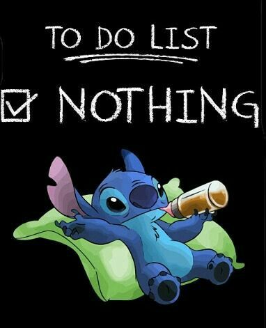 Pin By Duongmartin On Stich Facts Lilo And Stitch Quotes Lilo And Stitch Memes Lelo And Stitch