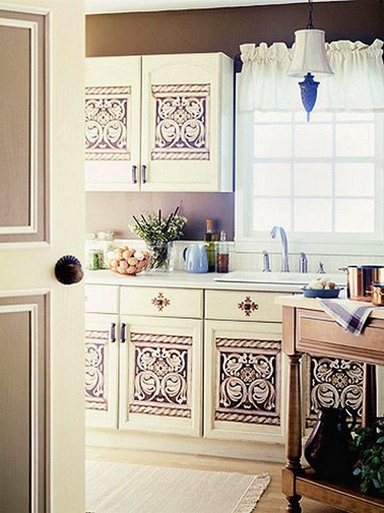 Update Bland Builder S Cabinets Kitchen Cabinet Doors Update Cabinets Builders Cabinets