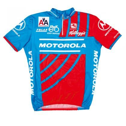 67515d41c A history of cycling in 15 jerseys