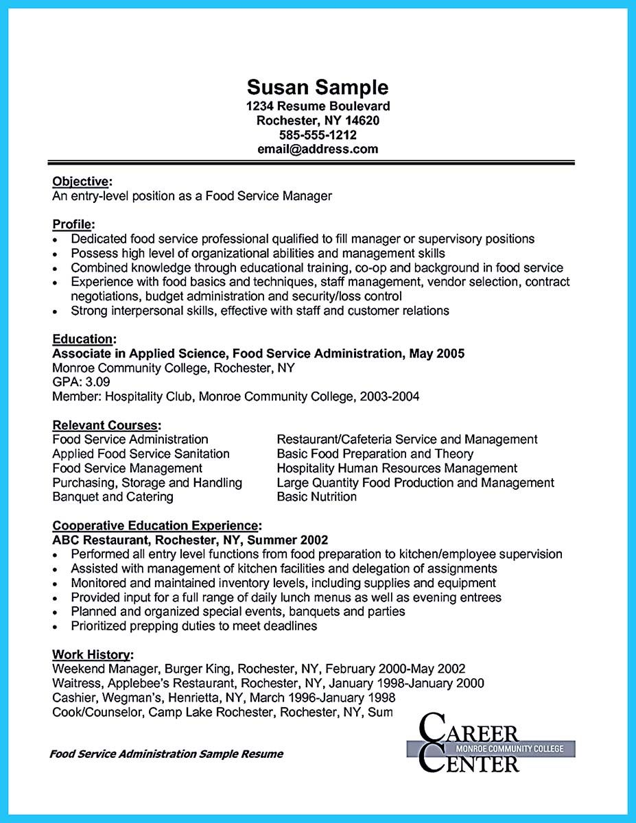 actually not the entire jobs of server require resume for the applicants but preparing job descriptionbanquetresumecateringalways. Resume Example. Resume CV Cover Letter