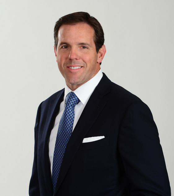 Brian Griese Joined Espn In 2009 As A College Football Analyst He Currently Teams With Play By Play Commentator College Game Days Espn College Gameday Outfits