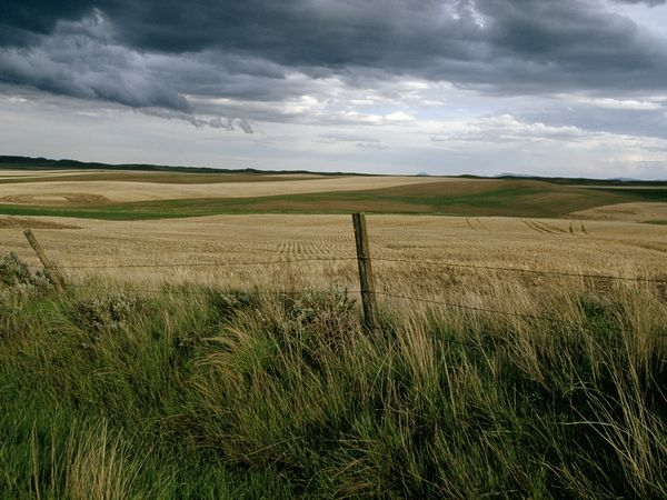 Landscape Photography Quick Tips With Images Landscape Photography Landscape Fine Art Landscape Photography