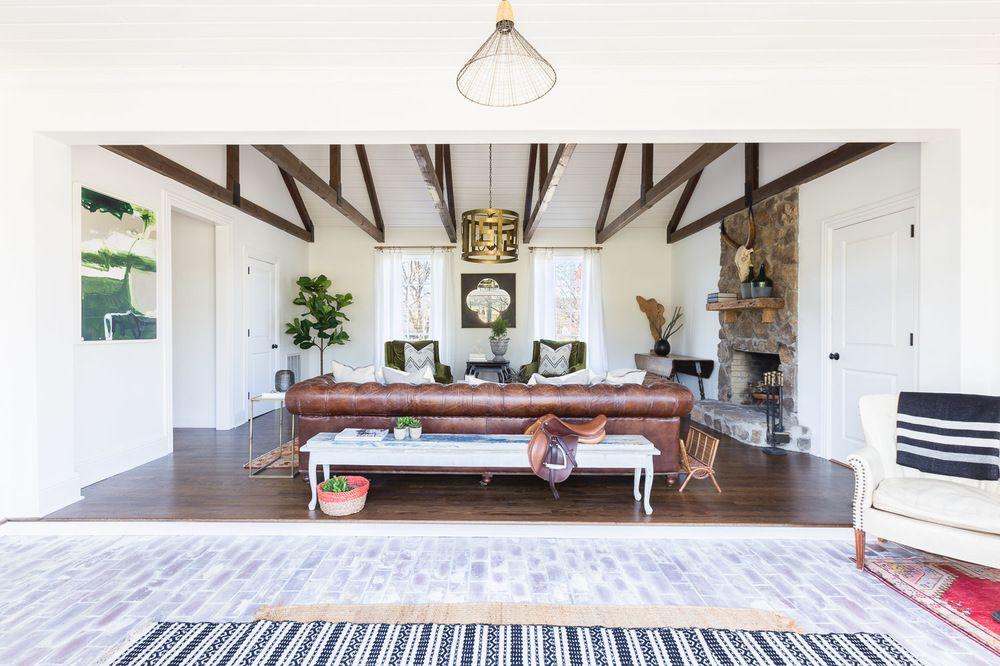 Redo Home Design Nashville Tn House Design Interior Design