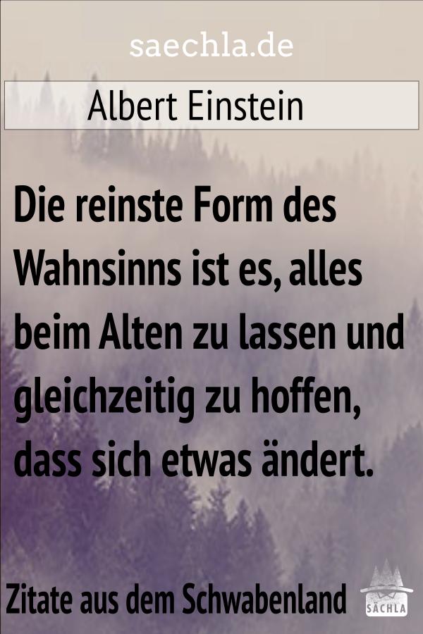 Reinste Form Des Wahnsinns Des Form Reinste Wahnsinns Crush Quotes For Him Love Quotes For Crush Inspirational Quotes