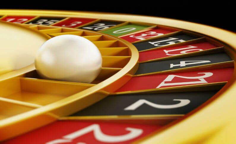 w double u casino