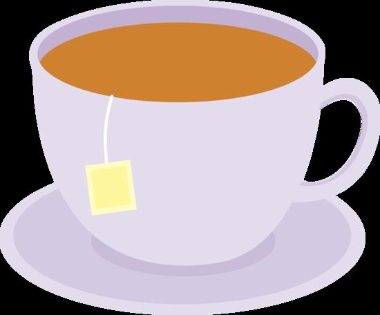tea borders free clip art cup of sweet tea free clip art rh pinterest com tea clip art tea clip art images
