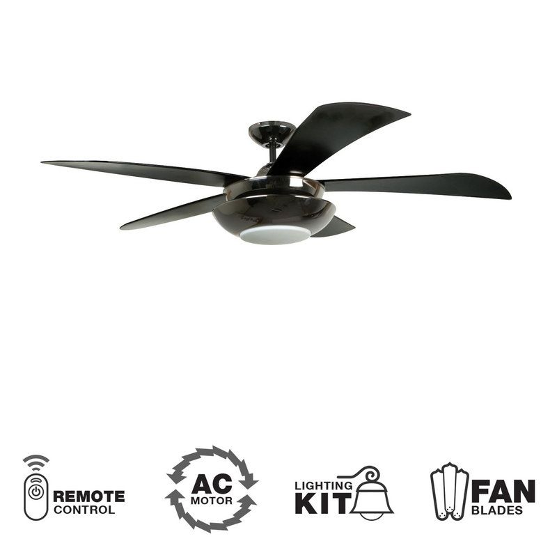 Blade Indoor Ceiling Fan