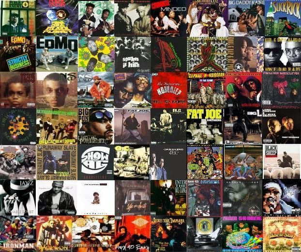 Pictures of Eminem Album Covers Collage - #rock-cafe