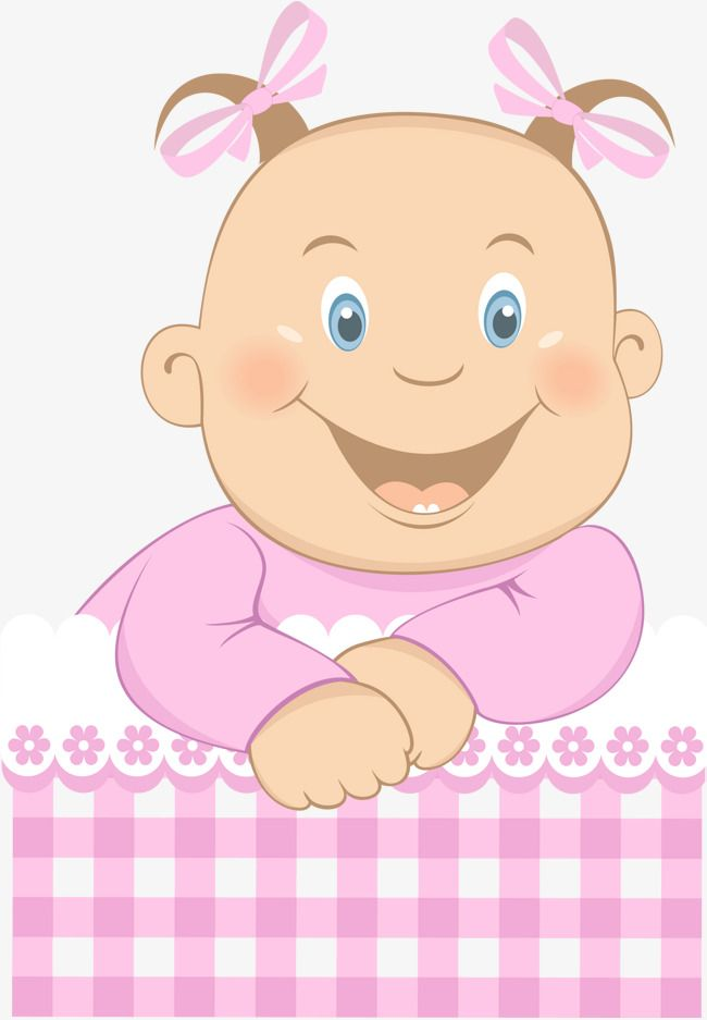 Cute baby figure lovely children vector diagram kindergarten png cute baby figure lovely children vector diagram kindergarten png and vector ccuart Choice Image