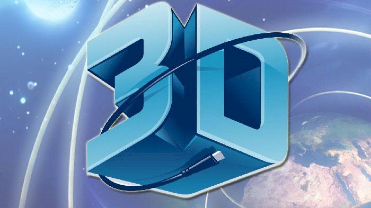 ما هي تقنية ثلاثي الأبعاد Gaming Logos Honda Logo Nintendo Wii Logo