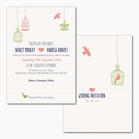 SONG_BIRD_Invite.jpg (567×567)