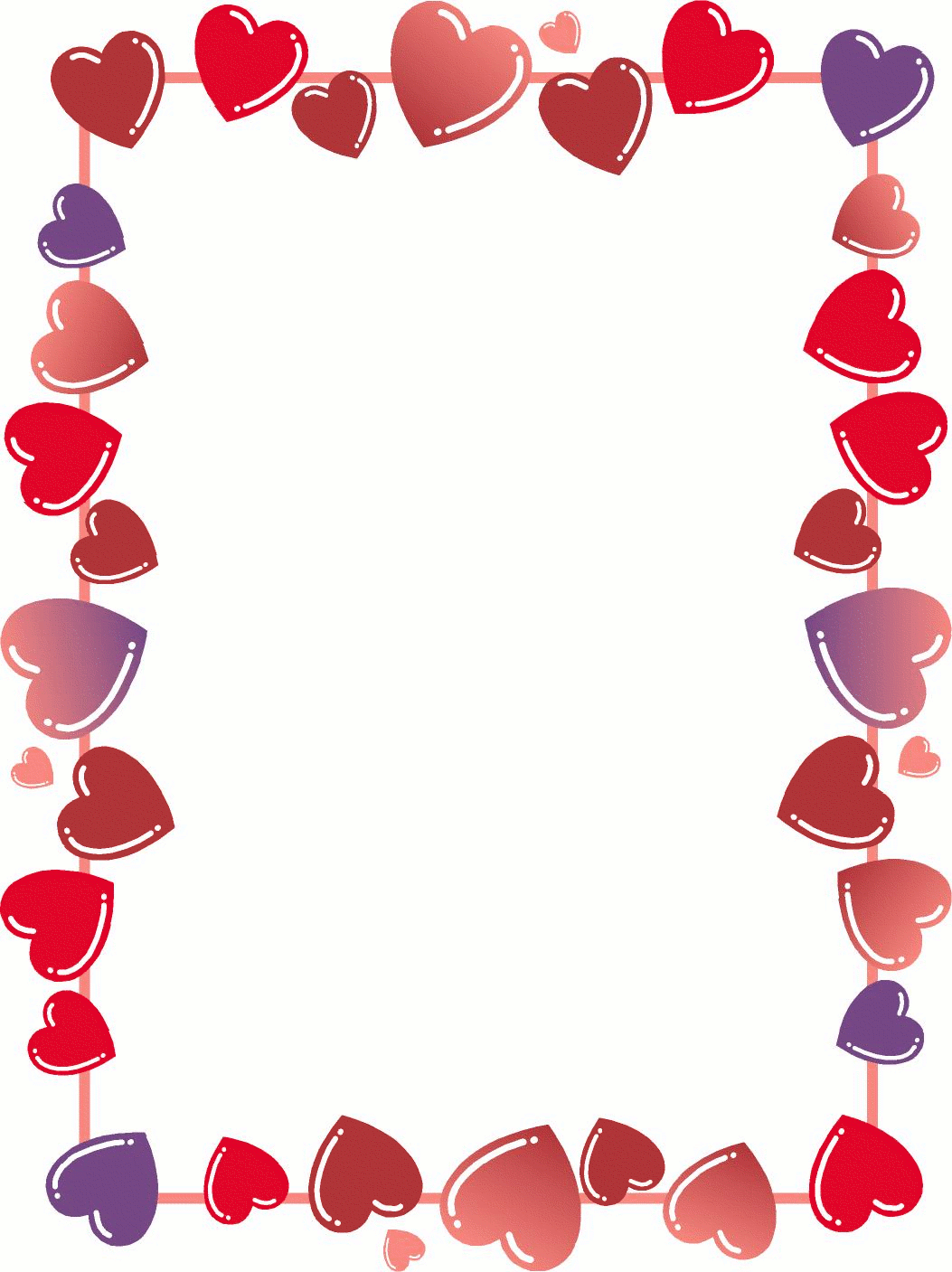 1000 images about valentines for the classroom on pinterest heart template templates and valentines the 75 valentines day free printables hearts frame