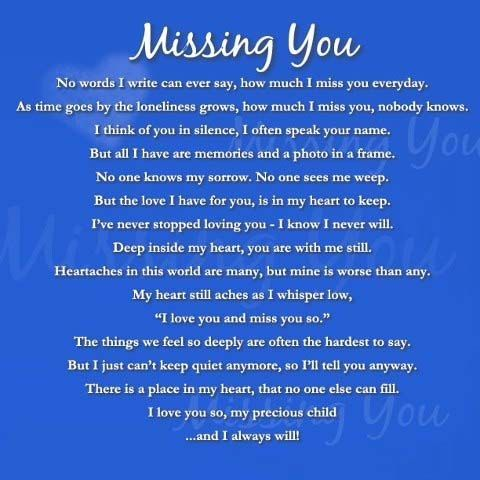 poem for deceased mother from daughter - Google Search