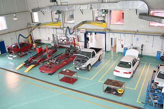Inspecciones técnico vehiculares podrían salvar muchas vidas en todo el país | Tuningmex.com