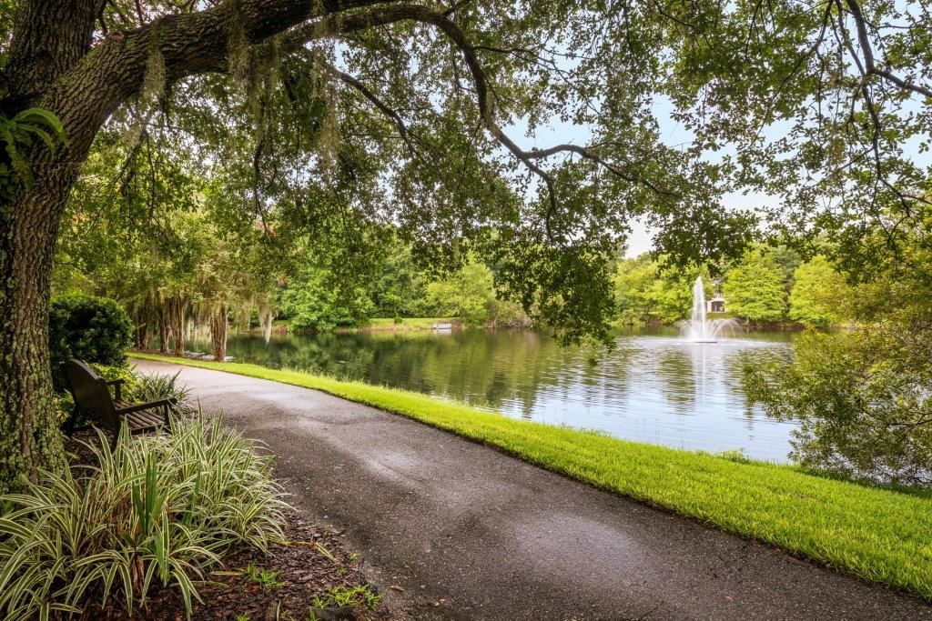 Pin by Mezzo of Tampa Palms on Mezzo Amenities (With