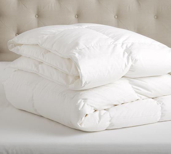 Luxury Down Duvet Insert Duvet Insert Down Comforter Duvet