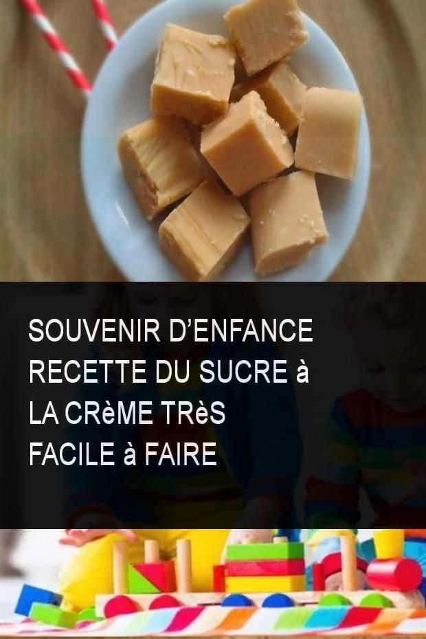 Pin On Recettes Cuisines