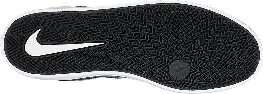 Zamszowe Sneakersy Meskie Nike Check Solar 1766500 Deichmann Com Nike Nike Logo Solar