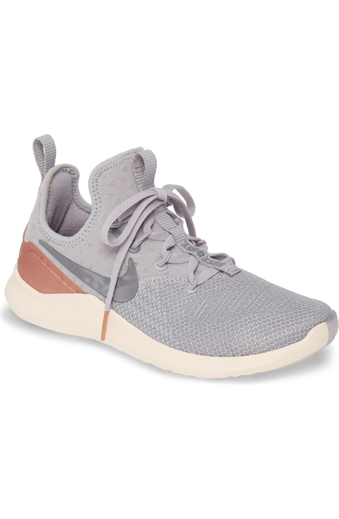 labor day shoe sales 2019