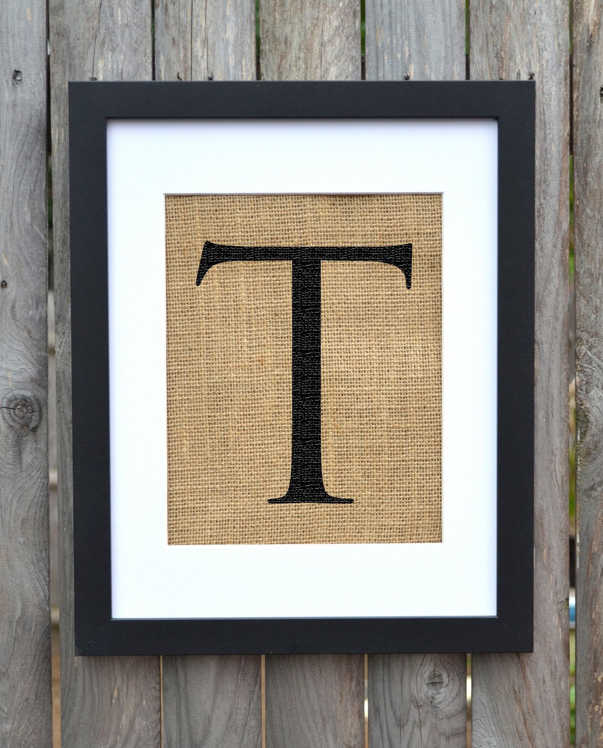 Letter Decor | My Favorite Things | Pinterest | Decorated letters ...