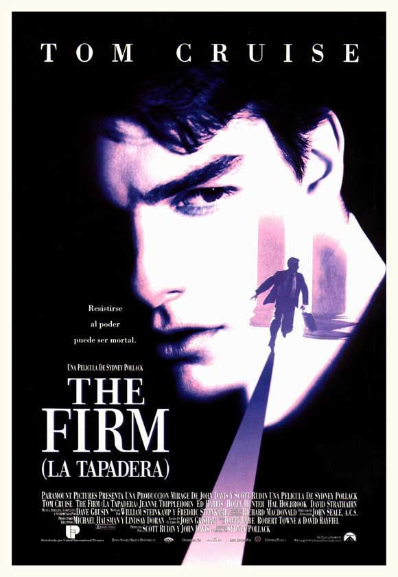 One Of My Favs Tom Cruise Movies Tom Cruise Movie Posters