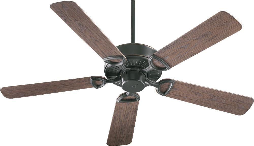 Estate Patio 52 Ow Outdoor Ceiling Fans Ceiling Fan Patio Fan