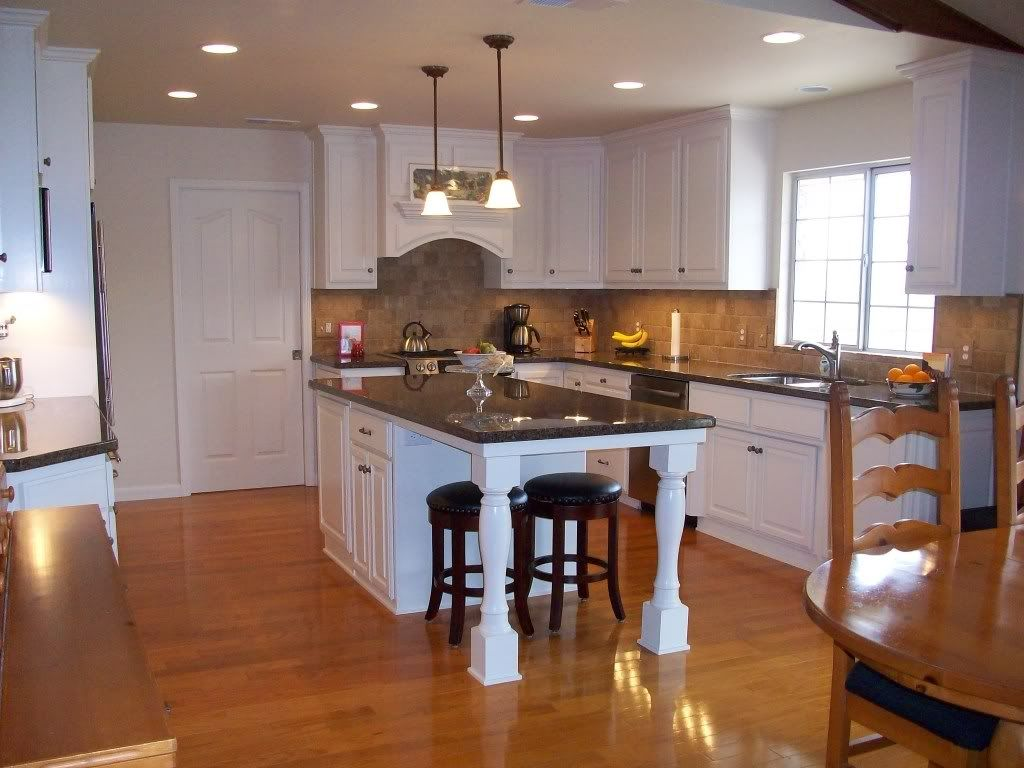 100 photo this photo was uploaded by neumamom - Design your kitchen online for free ...