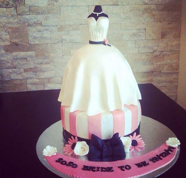 Bachelorette Cake Bye Bye Single Life Bachelorette Cake Wedding Cakes Cake