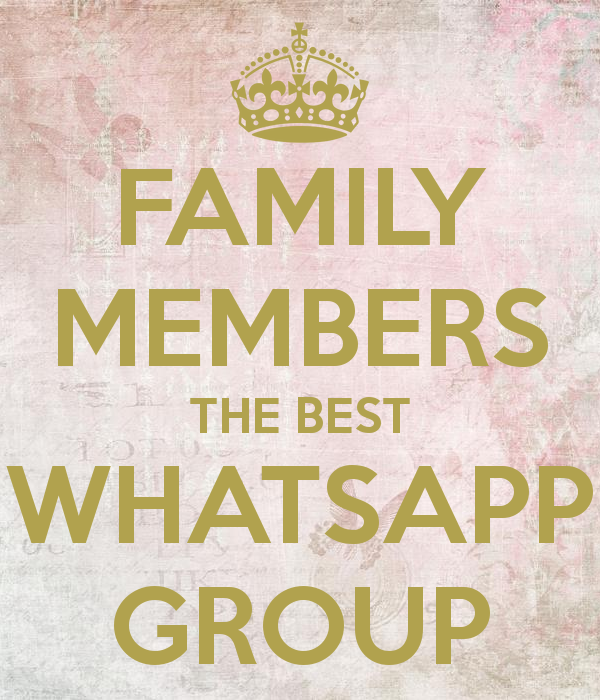 Download Wallpapers For Whatsapp Group Gallery | Epic Car